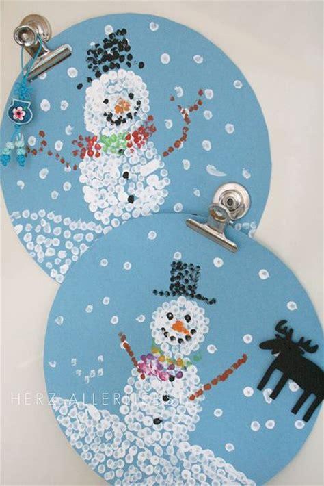 206 Best Preschool Snow And Snowmen Theme Images On