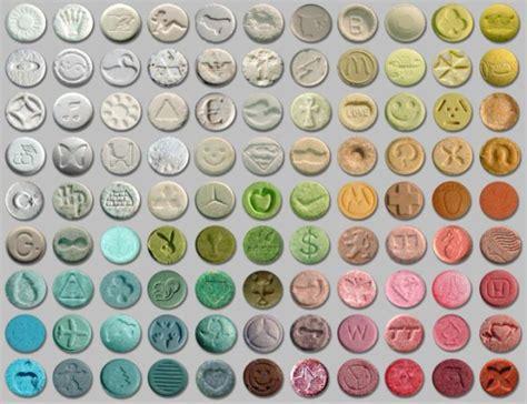 de substances toxiques page 5 les substances toxiques synonyme de drogue skyrock
