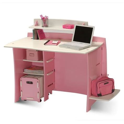 Desks In Walmart  Sign In To See Details And Track. Dresser Drawers. Average Height Of Office Desk. Outdoor Rectangular Table. Nail Tech Table. Desks For Tweens. Centerpieces For Wedding Reception Tables. Table Tops Gallery. Office Depot Desk Organizer