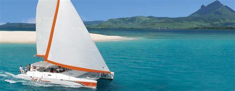 Catamaran Cruise Maldives by Budget Untuk Bulan Madu Di Kepulauan Maldives