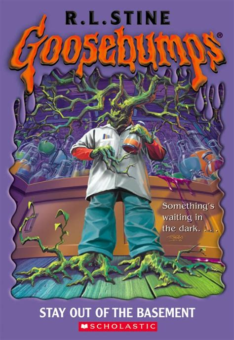 57 best images about goosebumps original covers on book shrunken and cs