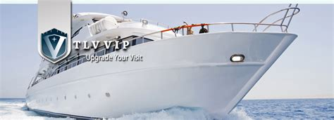 Party Boat Rental Tel Aviv by Welcome To Israel Tlv Vip Yacht And Boat Charters