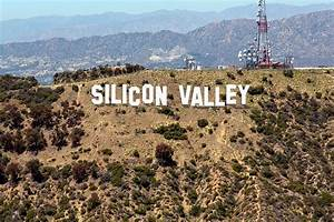 Join A Fun-Loving Family In Silicon Valley - Position ...