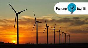 Uruguay Is Putting The World's Largest Carbon Emitters To ...