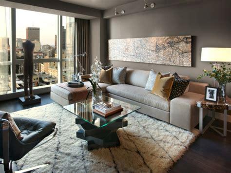 Big W Home Decor : Coole Einrichtungsideen, Die Ihre Wohnung In Einem
