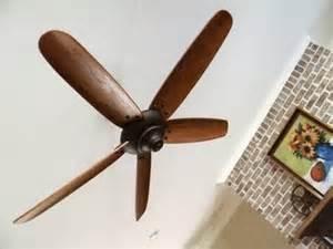 propeller fan home depot http www homedepot