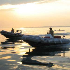 Motorboot Bodensee by Chartern Von Motorbooten Auf Dem Bodensee Das Boot Gmbh