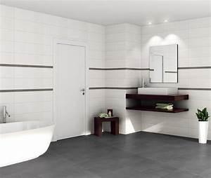 Babyzimmer Bilder Ideen : badezimmer modern fliesen badezimmer bilder bad design ideen design bad ok ~ Markanthonyermac.com Haus und Dekorationen