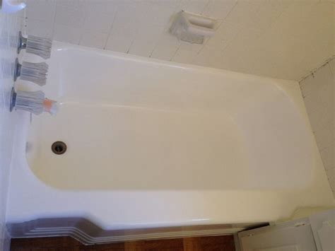 bathtub reglazing los angeles yelp i never thought that my tub would look so beautiful you