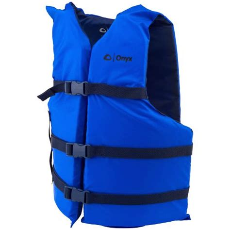 Boat Life Jacket by Fishing Boating Vests Boating Life Jacket Life Vest