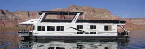 Lake Mead Houseboats by Lake Mead Houseboat