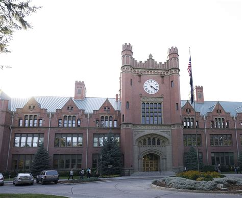 List Of Colleges And Universities In Idaho  Wikipedia. Ultrasound Schools In Pa Hipaa Compliant Efax. Is Plan B An Abortion Pill Making A Database. Student Support Services Civil Service Number. Polysomnographic Technologist Job Description. Cal State Northridge Nursing. International Relations Degree Online. Cheapest Home Insurance Company. Colleges For Preschool Teachers