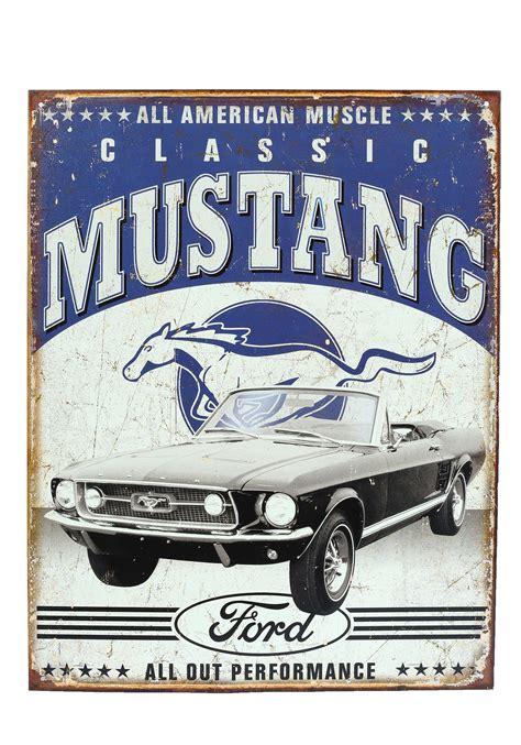 Ford Classic Mustang Tin Sign. Free Credit Report Ontario Voip Call Manager. Mba Program Requirements Data Center Hardware. Longest Word In The World In English. Stock Photos Celebrities Nyc Physical Therapy. Best Firewall For Small Business. American Express Customer Service Email. Budgeting For Business Electrician Costa Mesa. Drag And Drop Web Builder Delta Force Fitness
