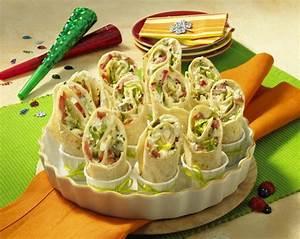 Wraps Füllung Vegetarisch : die besten 17 ideen zu wraps auf pinterest wrap rezepte sommeressen und gesundes mittagessen ~ Markanthonyermac.com Haus und Dekorationen