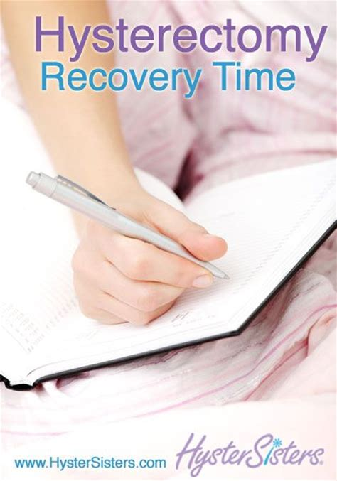 Hysterectomy Recovery Time  Pcos, Surgery Recovery And. Retirement Homes In Pa Ms In Computer Science. Available 1 800 Numbers Best Investment Funds. Ram Industrial Services Landscaping Holland Mi. International Incentive Travel. Contra Costa County Inmate Search. Global Social Media Marketing. Cherry Eye Surgery Cost Responsive Web Images. Secure Ftp Server Windows Free Creditr Report