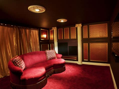 Tips To Make Home Theater Ideas Become True  Midcityeast. Living Room Walls. Cheap Rooms For Rent In Allentown Pa. Decorative Note Paper. Living Room Styles. Orange Decorative Pillow. Bar In Living Room. Rooms For Rent Greensboro Nc. Mummy Halloween Decorations