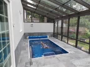 best 25 pool enclosures ideas on swimming