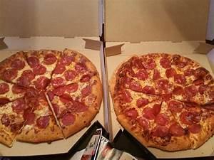 Pizza Hut - Italian - Odessa, TX, United States - Yelp