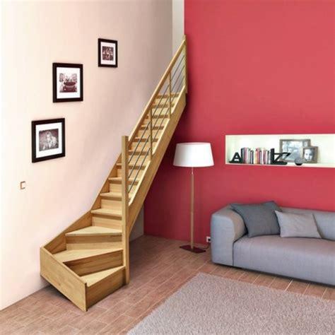 escalier tournant pas cher 28 images acheter un escalier suspendu design en kit pas cher 224