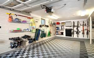 quelles dimensions pour votre garage guide de construction des garages