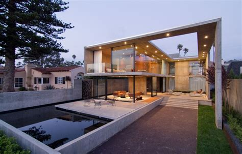 small modern house plans designs ultra modern small house image ultra modern house floor plans modern house design