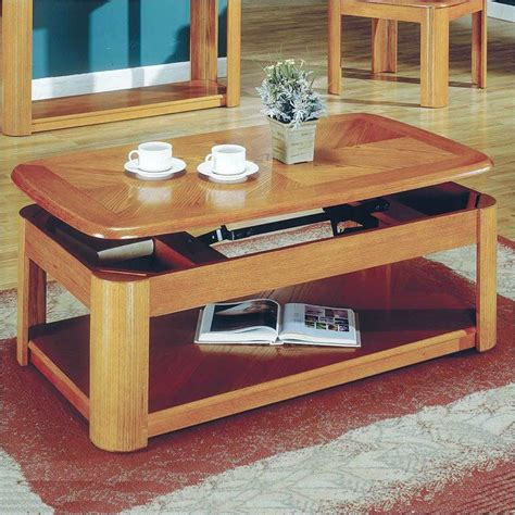 Lift Top Coffee Table Ideas And Designs  Designwallsm. Shelf On Desk. Automatic Standing Desk. Reclaimed Wood Desk Top. Ikea Motorized Desk. L Shaped Office Desks. Alms Help Desk Phone. Dresser And Chest Of Drawers. Round Dining Table Sets For 6