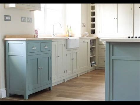 Free Standing Kitchen Cabinets Malaysia by Free Standing Kitchen Cabinets Cheap Kitchen Cabinets