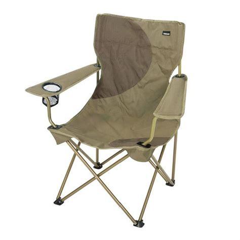 trigano fauteuil de cing achat vente chaise de