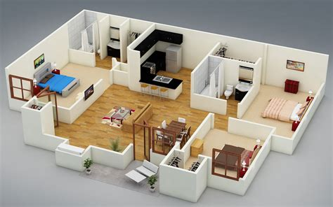 3 Bedroom Houses For Rent Private Landlord  House For
