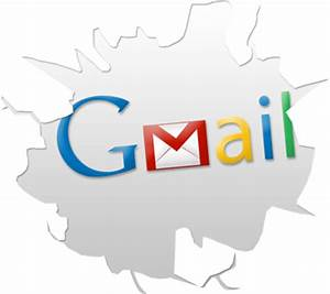 Gmail and Hotmail Using New Factors to Detect Spam Mail ...