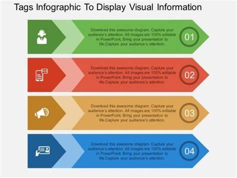 Info Graphics, Infographic And Infographics Flowchart Vs Process Flow Diagram Flowcharts And Swimlane Diagrams Chart Visual Programming 3.01 Full T�rk�e Indir Visio Tips Uml Bubble Word Consort Membuat Dengan Paradigm