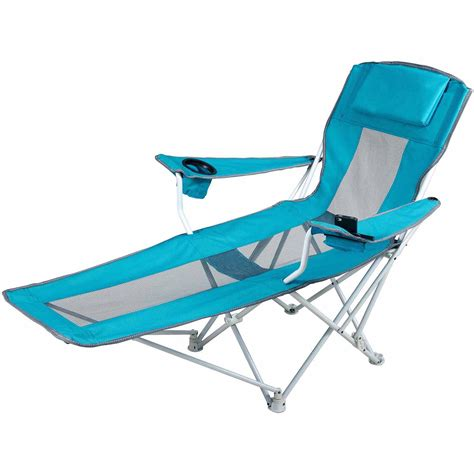 Tri Fold Chair by Inspirations Chairs With Straps Tri Fold