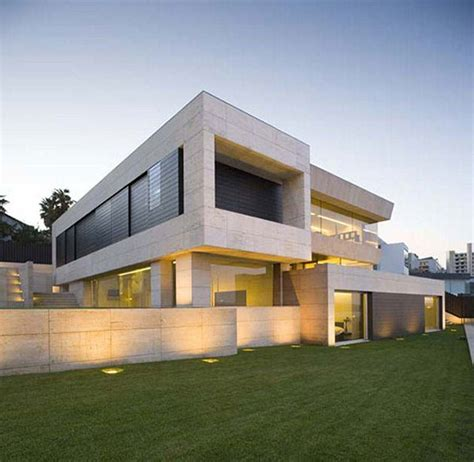 awesome modern architectural exterior home design architecture awesome modern minimalist exterior design