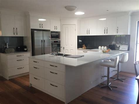 kitchen design australia kitchen article