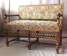 antique louis xiii style throne chair aisle the king s chairs style chairs and