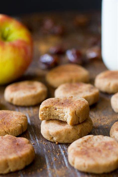 10 recettes de biscuits sans cuisson fra 238 chement press 233