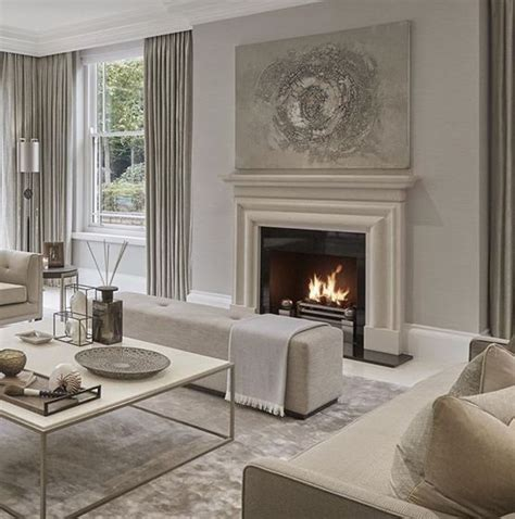 grey and taupe living room ideas 25 best ideas about taupe living room on