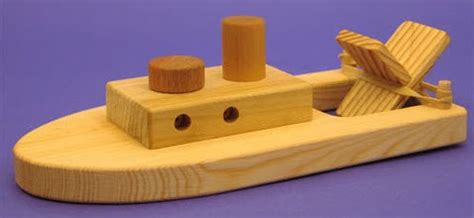Wooden Toy Paddle Boat Plans by Photo Images On Wood Tunnel Hull Boats For Sale In Ga