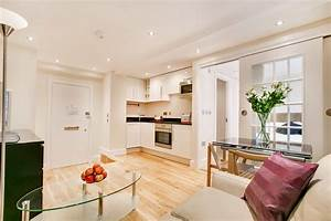Apartment 6 - Nell Gwynn Chelsea Accommodation : Nell ...