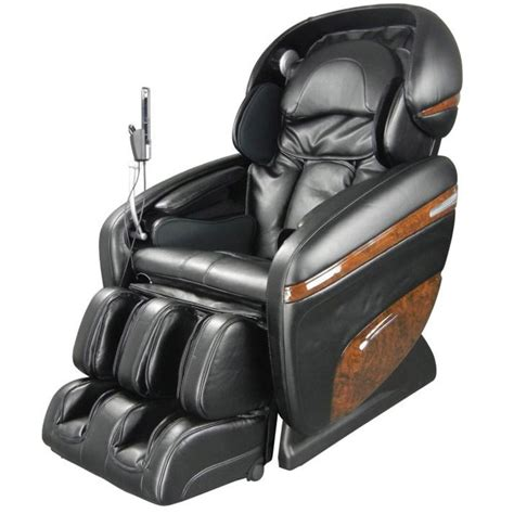 looking for the cozzia ec 618 chair check out