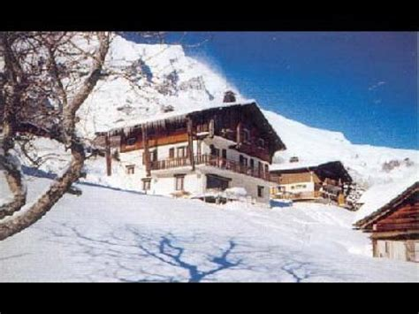 location appartement en chalet le grand nant gite 12 personnes la giettaz 4655 chalet
