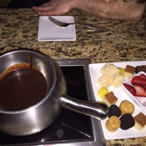 the melting pot 22 photos 49 reviews fondue 959 pkwy gatlinburg tn restaurant