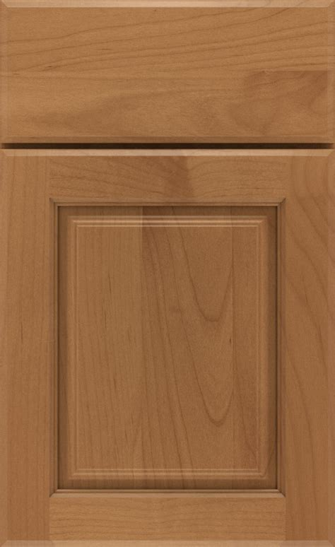 gallatin cabinet door style bathroom kitchen cabinetry kemper