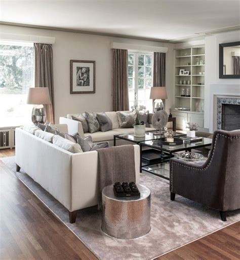 best 25 taupe living room ideas on taupe dining room taupe paint colors and taupe
