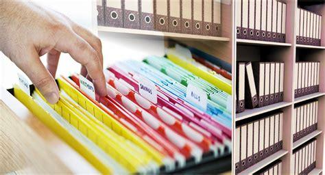 services pros archives conseils pmeconseils pme
