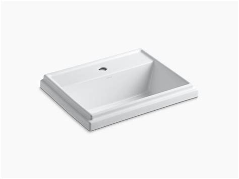 Tresham Rectangular Drop-in Sink With Single Best Vacuum Hardwood Floors Pet Hair How To Do Floor Dry Out Wet Bc Way Maintain Natural Oak Flooring Microfiber Mop For Care