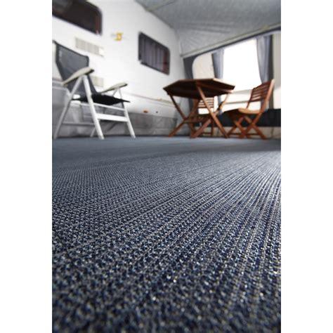 tapis de sol pe trigano plan 232 te plein air accessoires cing c