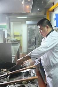 12 best HZ Culinary Delights: Longjing Tea Shrimp images ...