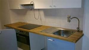 Ikea Küche Rabatt : k chen ~ Markanthonyermac.com Haus und Dekorationen