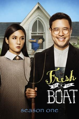 Fresh Off The Boat Season 3 Watch Online 123movies by Fresh Off The Boat Season 3 Gomovies Watch Full Free